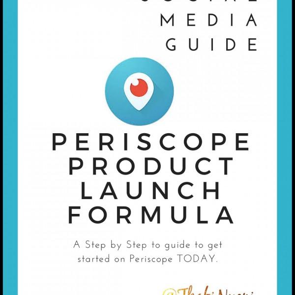 Thabi_Nyoni_Periscope_Social_Media_Guide