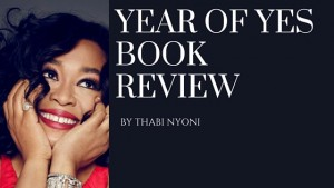 Year_of_Yes_Book_Review_by_Thabi_Nyoni