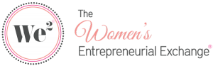 We2 - The Women's Entrepreneurial Exchange