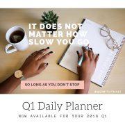 INSTAGRAM 2018 Biz With Thabi Daily Planner Q1(1)